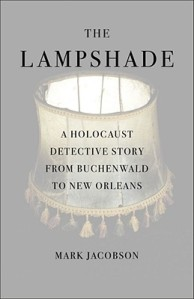 The Lampshade